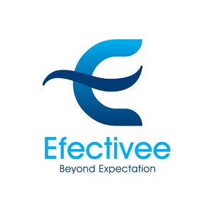 Myanmar digital marketing agency Efectivee