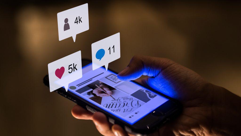 Myanmar digital marketing tips