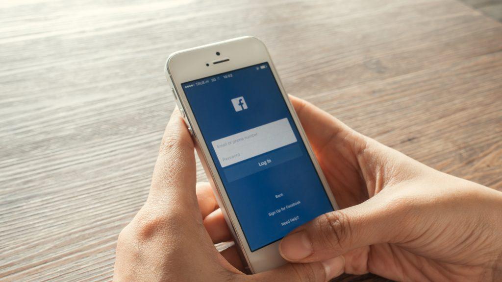 Myanmar facebook marketing challenges