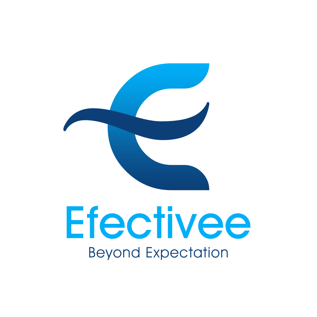 Efectivee Myanmar Digital Marketing Agency